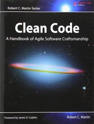 Livro Clean Code