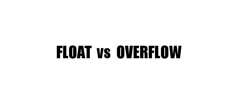 Css float ou overflow da2k blog - Html div overflow ...