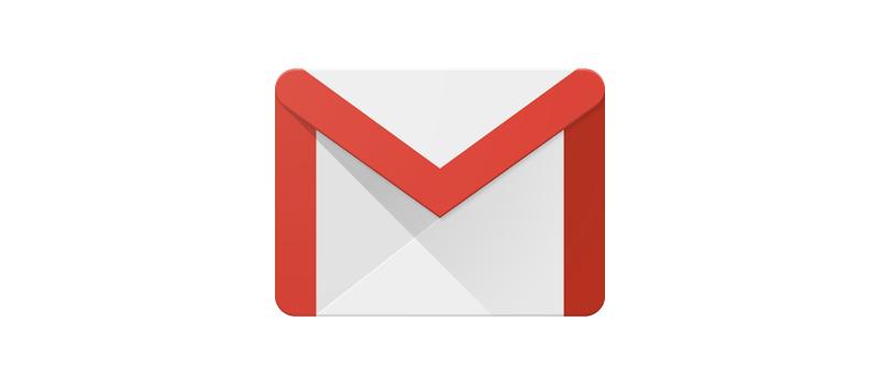 Acabando com milhes de contas no gmail da2k blog acabando com milhes de contas no gmail stopboris Gallery